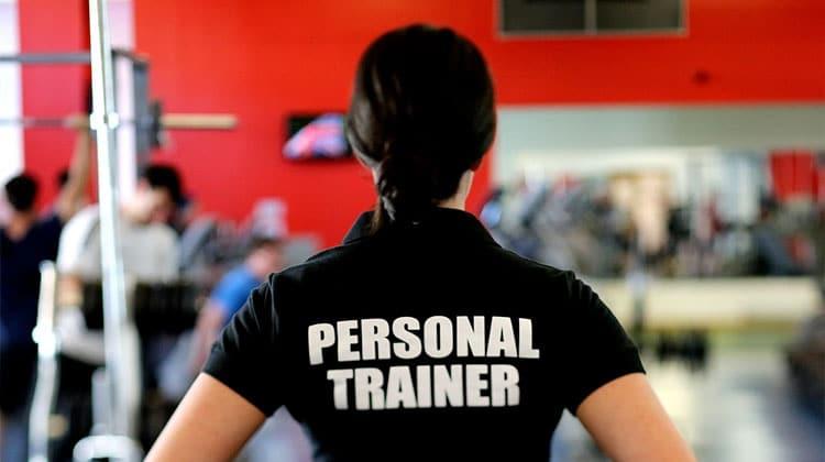Personal Training voor het meest effectieve resultaat