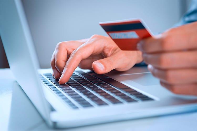 online betaalmethoden