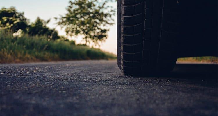 Auto met schade verkopen?