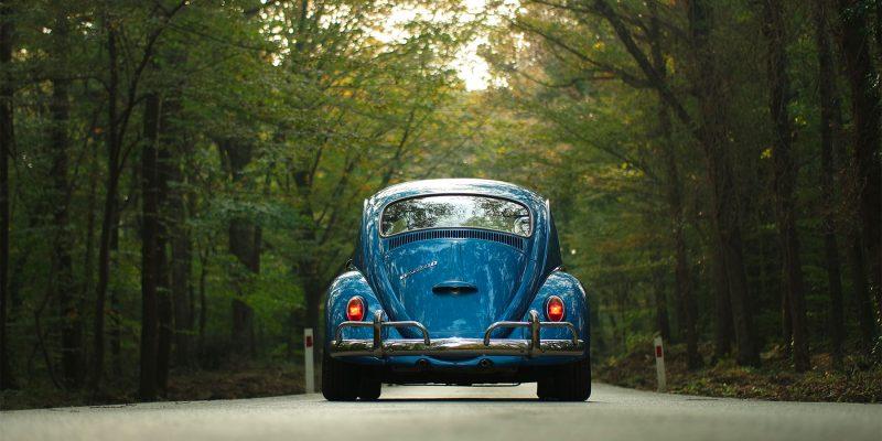 Nieuwe website voor tweedehandsauto's