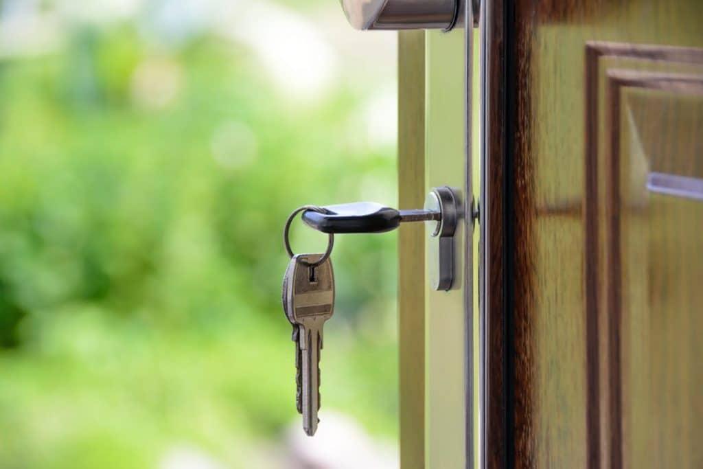 Huis verkopen? Eerst een waardebepaling!