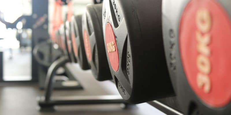 How to: sportblessures voorkomen
