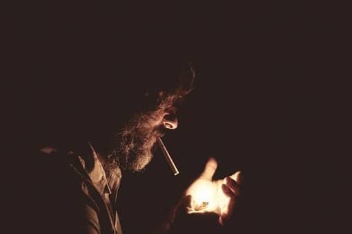 aandachtspunten-kopen-sigaren